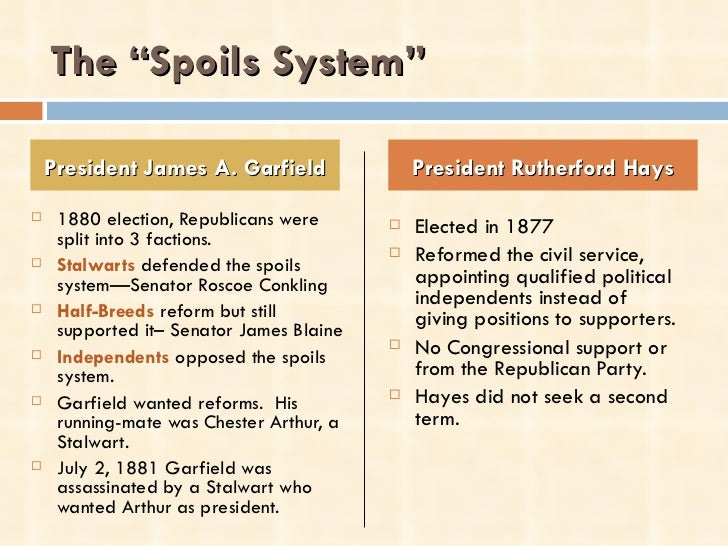 pendleton civil service act Period 4 the pendleton civil service act background information primary document excerpt pendleton civil service act the spoils system, famously used by president jackson, gave political supporters jobs in the government many of the new workers were not qualified for their position in office this.