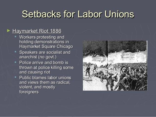 Image result for labor demonstration riot 1886