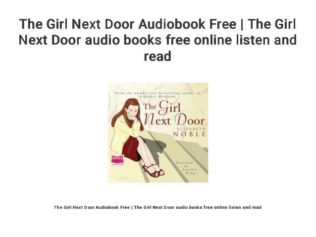 Little girl next door sex stories 10