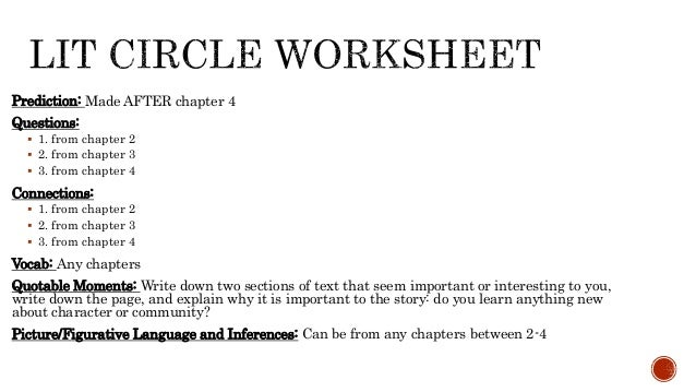 The Giver – The Giver Vocabulary Worksheets