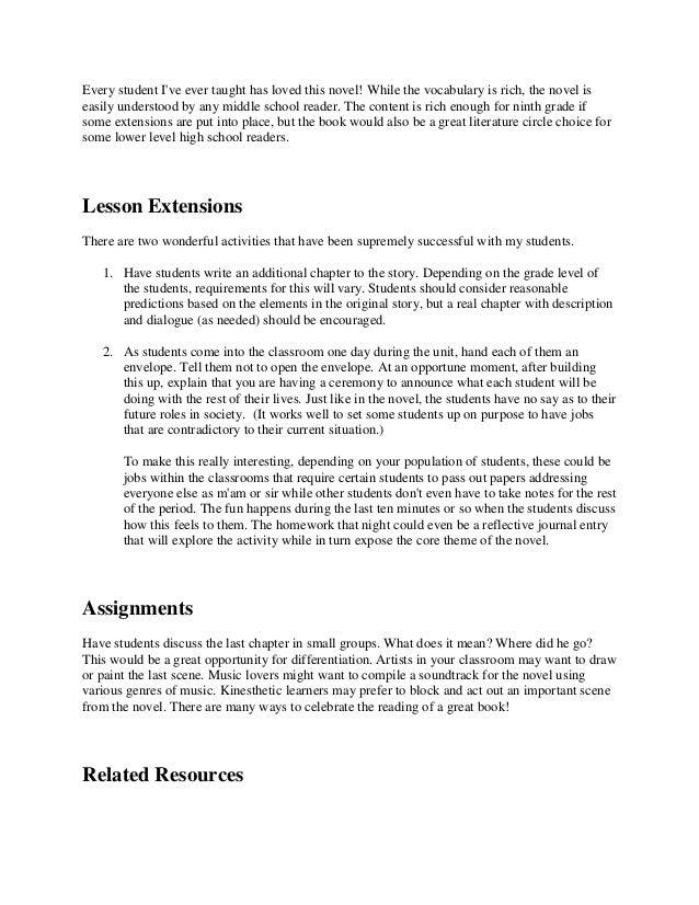 Obama the decree colbert report