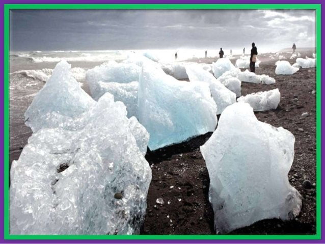 Our most popular day trip The Golden Circle and the tour of the breathtaking glacier lagoon are now in the package! All th...