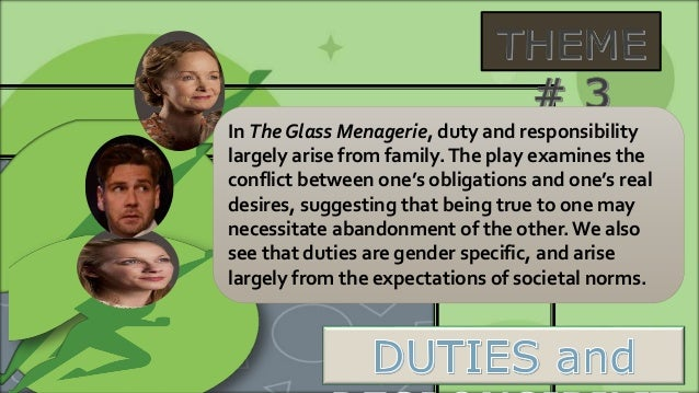a summary of the glass menagerie by tennessee williams This interactive worksheet and quiz on tennessee williams' famous play, ''the glass menagerie'', is perfect for testing your knowledge of its plot.