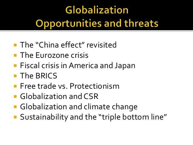 The global business environment   presentation slides - sessions 2-8 Slide 2