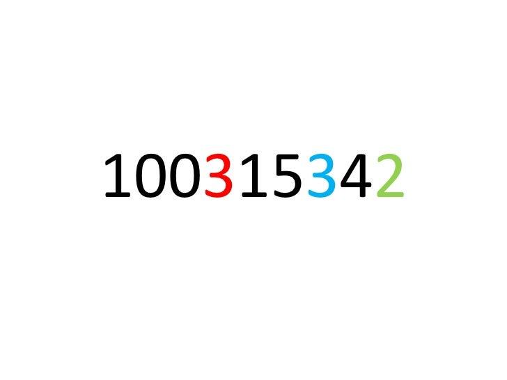 100315342