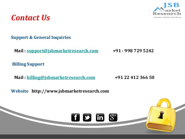 jsb market research the global About us jsb market research is one of the most significant databases of online market researches and intelligence reports and services the online portal for marketing research deals with access to global market data and assists in providing expert insights and exposure on global companies, industries, products and trends.