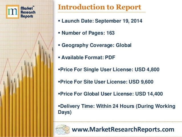 global electronic warfare ew market 2014 2024 Recent study: the global electronic warfare (ew) market 2015-2025 fast market research announces the availability of the new strategic defence intelligence report, the global electronic.