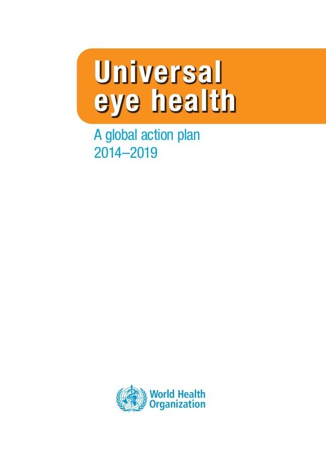 plan for global health Global health plans for missionaries mission trip insurance has sorted through the hundreds of different plans to bring you the best to choose from below is the plan we highly recommend for individuals looking for an annually renewable plan.
