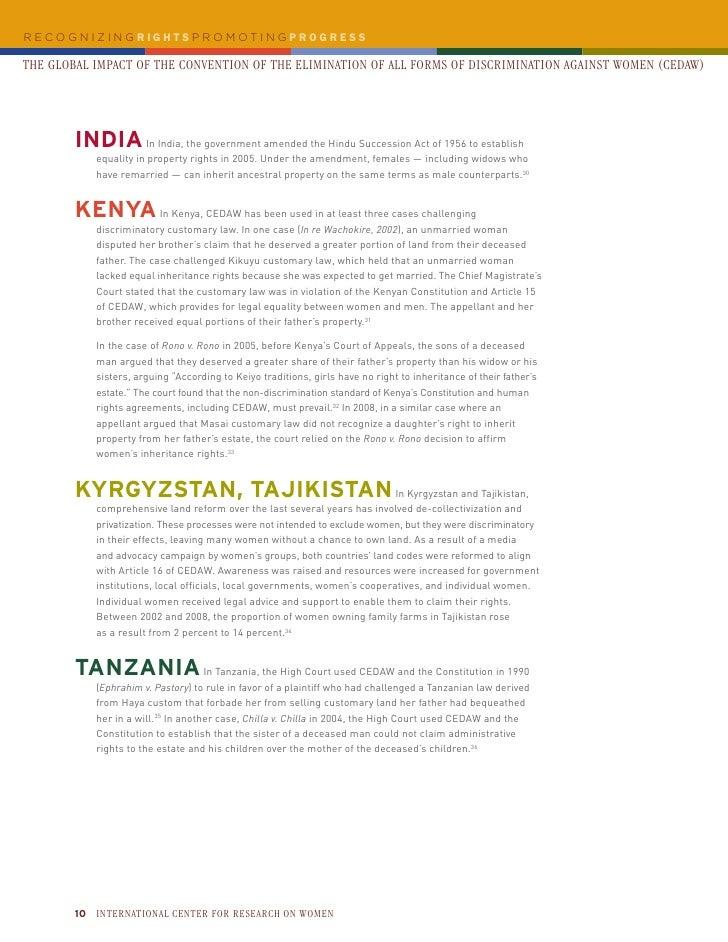 hindu succession act 1956 amendment 2005 pdf