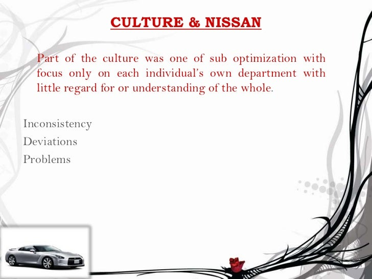 the global leadership of carlos ghosn Leadership has become a major topic in various domains such as sociology,   the concepts of leadership and leader, and to present the case of carlos ghosn, .