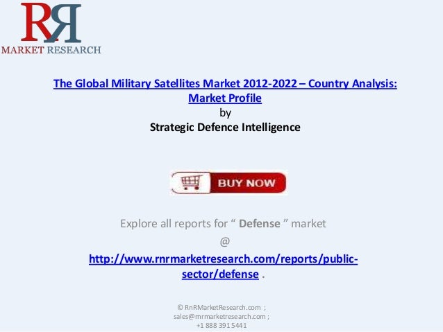 future of the algerian defense industry The future of the algerian defense industry - market attractiveness, competitive landscape and forecasts to 2023 report has been added to researchandmarketscom's offering this report offers detailed analysis of the algerian defense industry with market size forecasts covering the next five years.