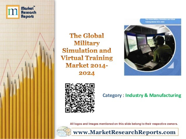 market share simulation report allround Allround- a cold medicine that cures increase market share of current market to a specific % by the on pharmasim project.