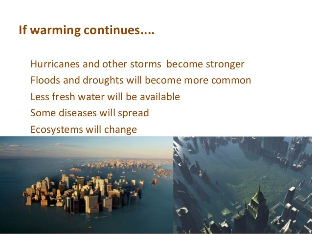 the biggest global warming effects on earth Global warming facts: global warming is the increase of earth's average surface temperature due to the effect of greenhouse gases global warming has emerged has one of the most biggest environmental issue in the two decades.
