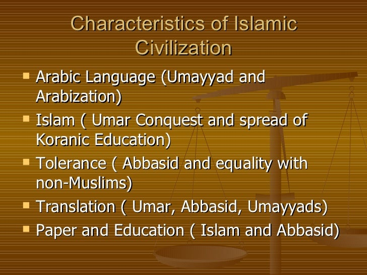 The characteristics and translation principles of
