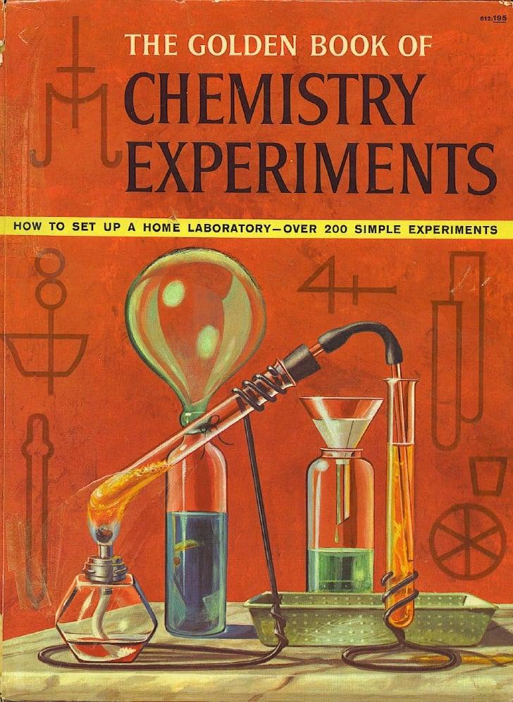 Решебник text chemistry серебренникова английский язык для химиков