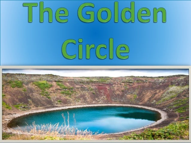 The tour lasts 8 hours.The Great Golden Circle is a compact tour that takes you within 8 hours to a number of remarkable a...