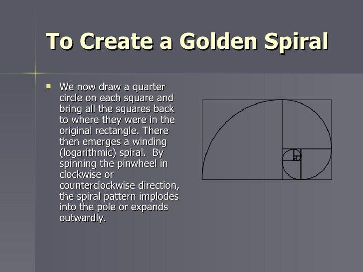 The golden mean golden sequence 5 publicscrutiny Images