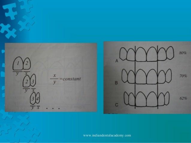 www.indiandentalacademy.com