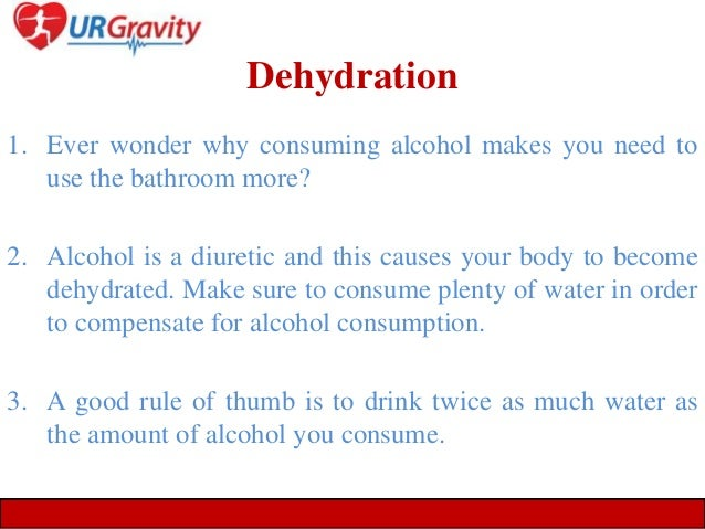 Lexicon of alcohol and drug terms published by the World Health Organization