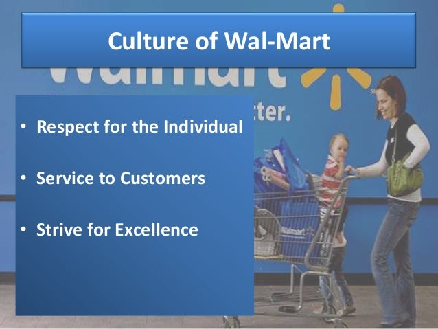 essays on wal mart good or bad Wal-mart - great for shoppers, bad for competitors wal-mart can be a virus and a cure, since it has its pros and cons depending on the critiques perspective from my point of view, wal-mart is an extremely efficient superstore, with amazing marketing skills, and coordination.