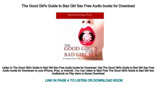 Very bad girls sexfree