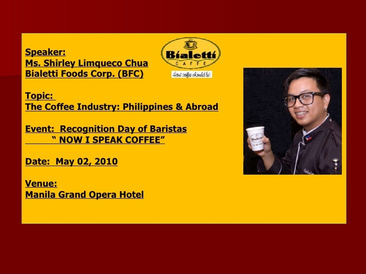coffee mix market share philippines Coffee philippines market size data most recently updated in 2014 this contains   we have been defining and refining the market intelligence mix since 1972.