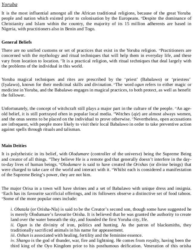 the gospel according to starbucks pdf