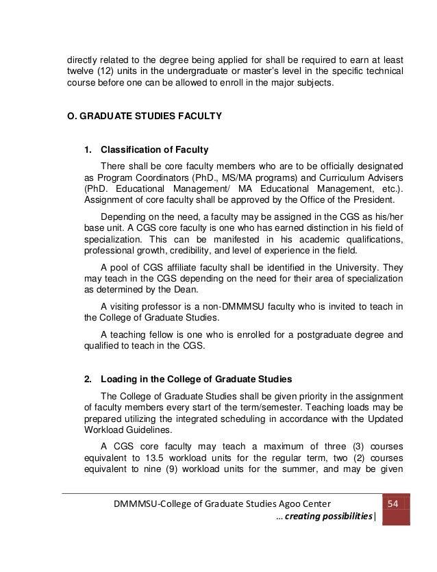 handbook of leisure studies pdf