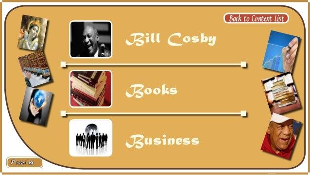 cosby hindu personals Consultez et comparez les avis et notes d'autres utilisateurs, visualisez des captures d'écran et découvrez topito (officiel) plus en détail téléchargez.