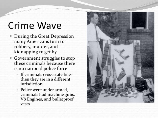 government programs aid during the great depression Welfare, like many social programs, began during the great depression while the programs of the new deal helped increase employment, single mothers and widows with children to care for still needed protection aid to dependent children was established in 1935 to provide financial assistance to.
