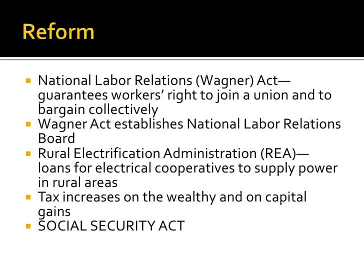 Business Management-Hudgens V National Labor Relations Essay
