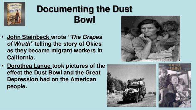 an analysis of the mass migration to california as a grapes of wrath Migrant workers and the grapes of wrath revisited steinbeck's migration saga remains relevant as a piece of migrant workers and the grapes of wrath revisited.