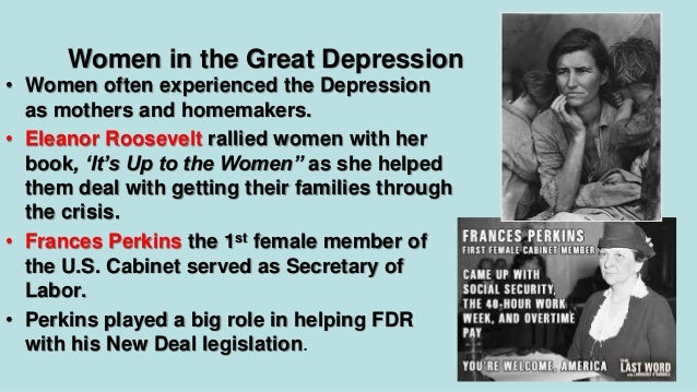 dealing with the great depression How did president hoover and president roosevelt differ in their approach towards dealing with the great depression.