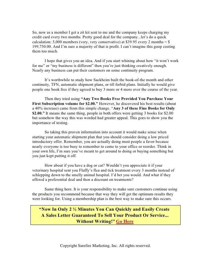 Easy ebook money 8 fandeluxe Document
