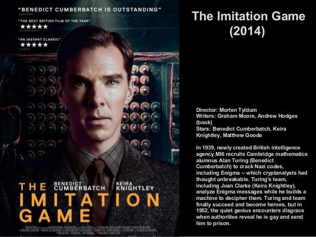 british world war ii movies watch movie english fullhd
