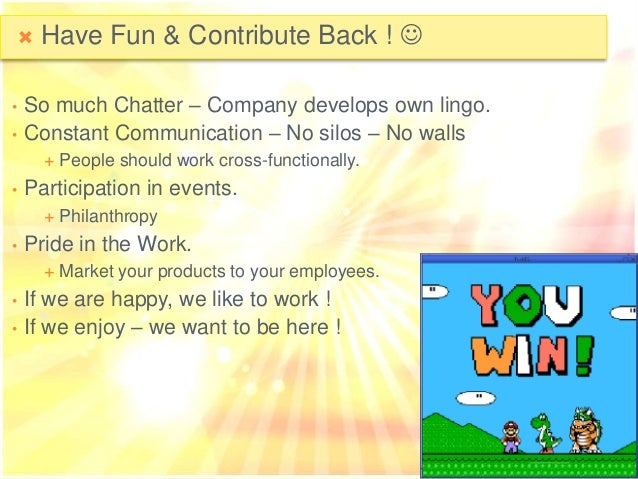 summary of the great game of business For additional resources on the great game of business check out their interactive guide resources do you want to get involved in a book club well, you should a book club is a great way to get folks engaged in new ideas that often apply directly to their job.