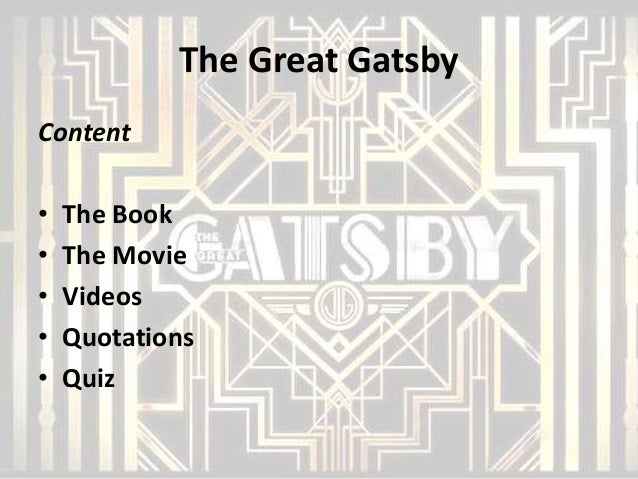 In Chapter 5 of The Great Gatsby, analyze the symbolism of Gatsby's shirts.