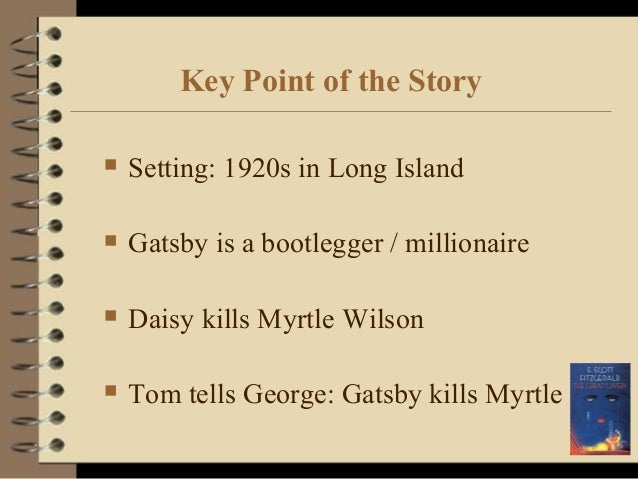 the presentation of the 1920s society in fscott fitzgeralds the great gatsby 20th century american writer | see more ideas about f scott fitzgerald, the great gatsby and writers 20th century american writer 20th century american writer.