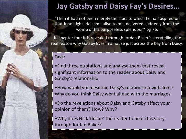 great gatsby revealing theme through Time in the great gatsby time is an idea described in different periods and aspects, for example philosophical, psychological, physical and biological.