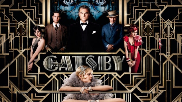 greed in the roaring twenties in the great gatsby The great gatsby: greed and money music 1920s art today the movie shows how getting and having large sums of money makes others greedy and can cause many problems the same is for gatsby who had large sums of money, which lead to people creating stories of where he got it from because they were jealous.