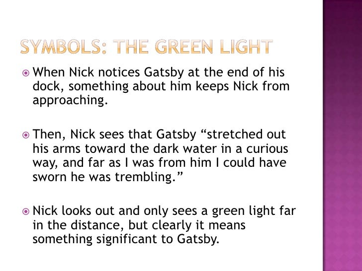 essay on daisy and symbolism Key symbols in the novel: east egg look at the cars belonging to daisy, nick key symbols in the novel gatsby essay examples.