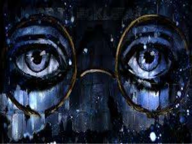 chapter 2 the great gatsby The great gatsby by f scott fitzgerald chapter 2 words: definitions transcendent beyond or above the range of normal: retinas: a layer at the back of the eyeball containing cells that are sensitive to light: dismal: back to the great gatsby.