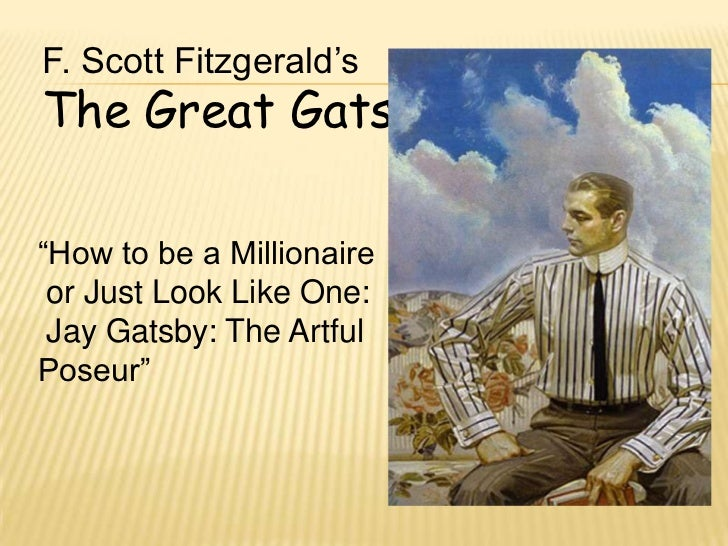 the destruction of morals in the great gatsby The great gatsby by f east in america in the great gatsby , fitzgerald was making some moral observations about the tragedy of destruction.