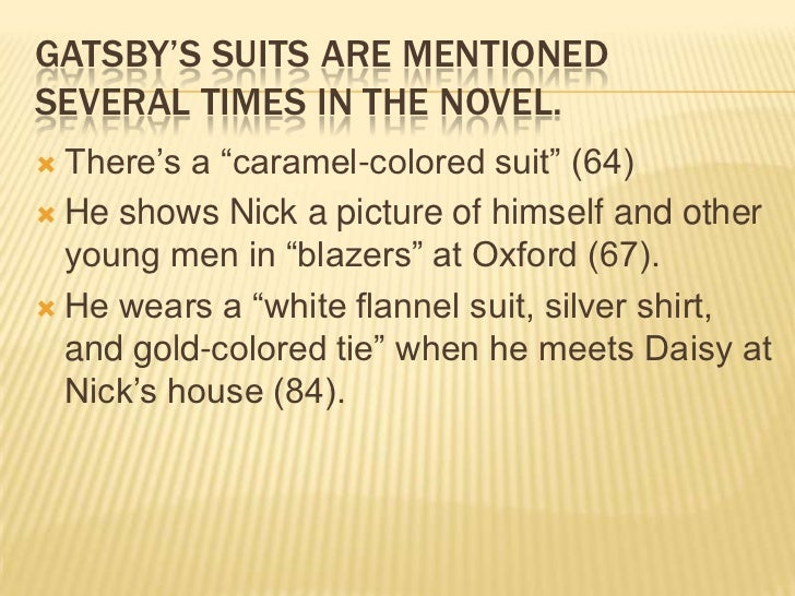 a review of the story of the great gatsby In the summer of 1922, nick carraway, a yale graduate and  he and daisy  have a history that gatsby could never understand in.