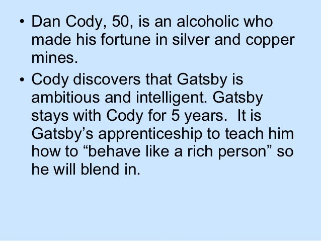 What is Gatsby's reply when Nick says you can't repeat the past, and why is that his reply?