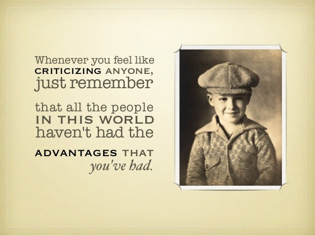 60 Of My Favorite Quotes From The Great Gatsby Fascinating Quotes From The Great Gatsby
