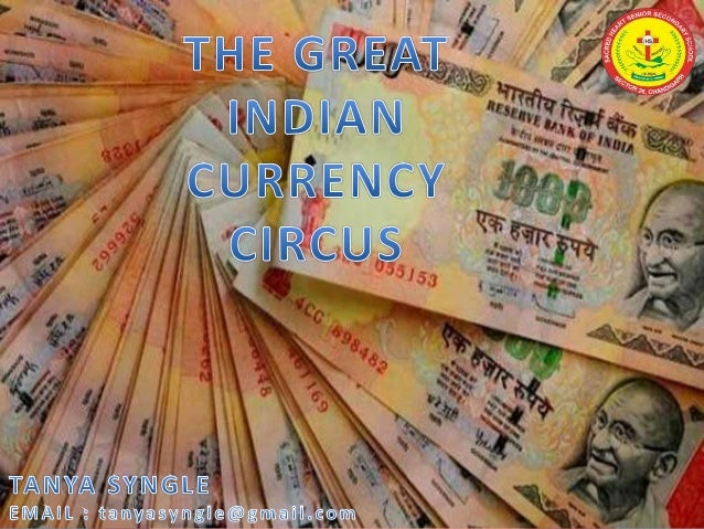 In a special and sudden address to the nation at 8:00 p.m. on November 8, 2016 on national television , Indian Prime Minis...