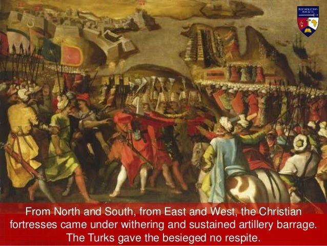 Yet as they swept over the ditch half filled with rubble from the walls, and through the breaches of walls blasted by cont...