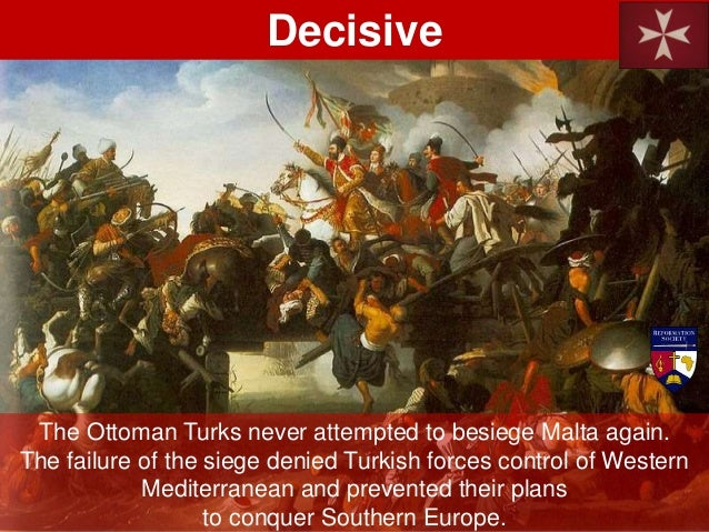 Victory Over Islam