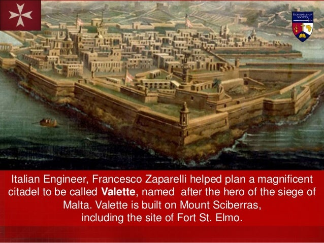 Malta was one of the first nations in Europe to embrace Christianity, after the Apostle Paul's shipwreck on the island. Ma...